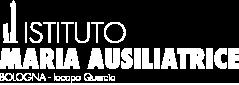 logo-istmabo