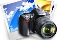 galleria-fotografica