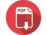 pdf-icon-e1441745579569