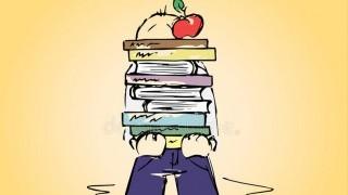 illustrazione-di-uno-studente-con-i-libri-mano-disegno-59237940