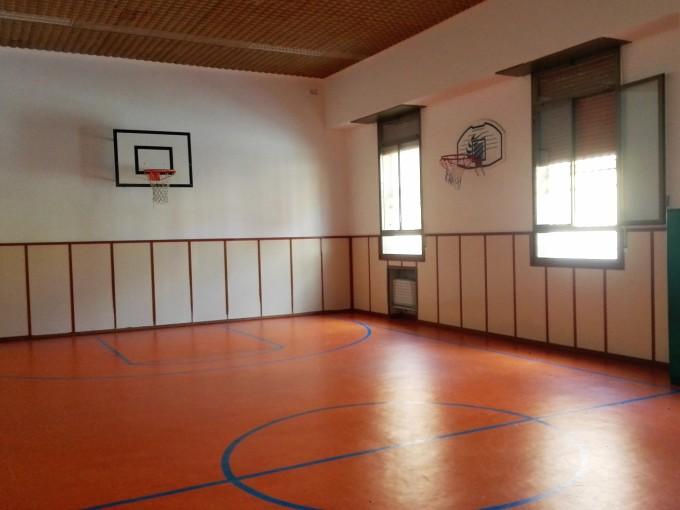 scuola 9