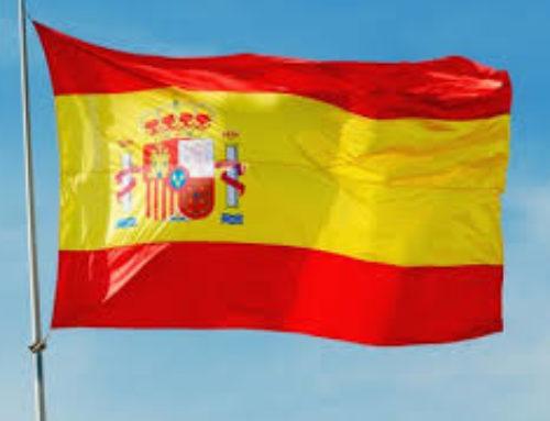 Parlare Spagnolo con la Conversatrice
