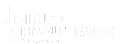 Istituto Maria Ausiliatrice Logo