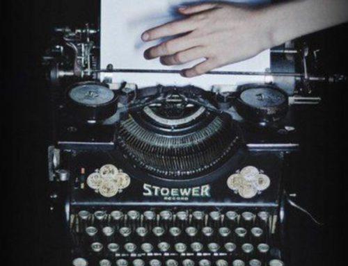 Lettere dalla Giornata Formativa