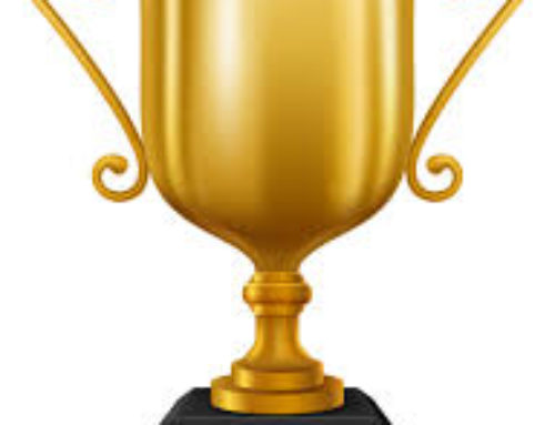 Coppa Kangourou Nazionale!!